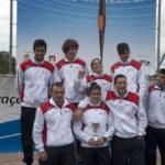 EquipaDCC_podio