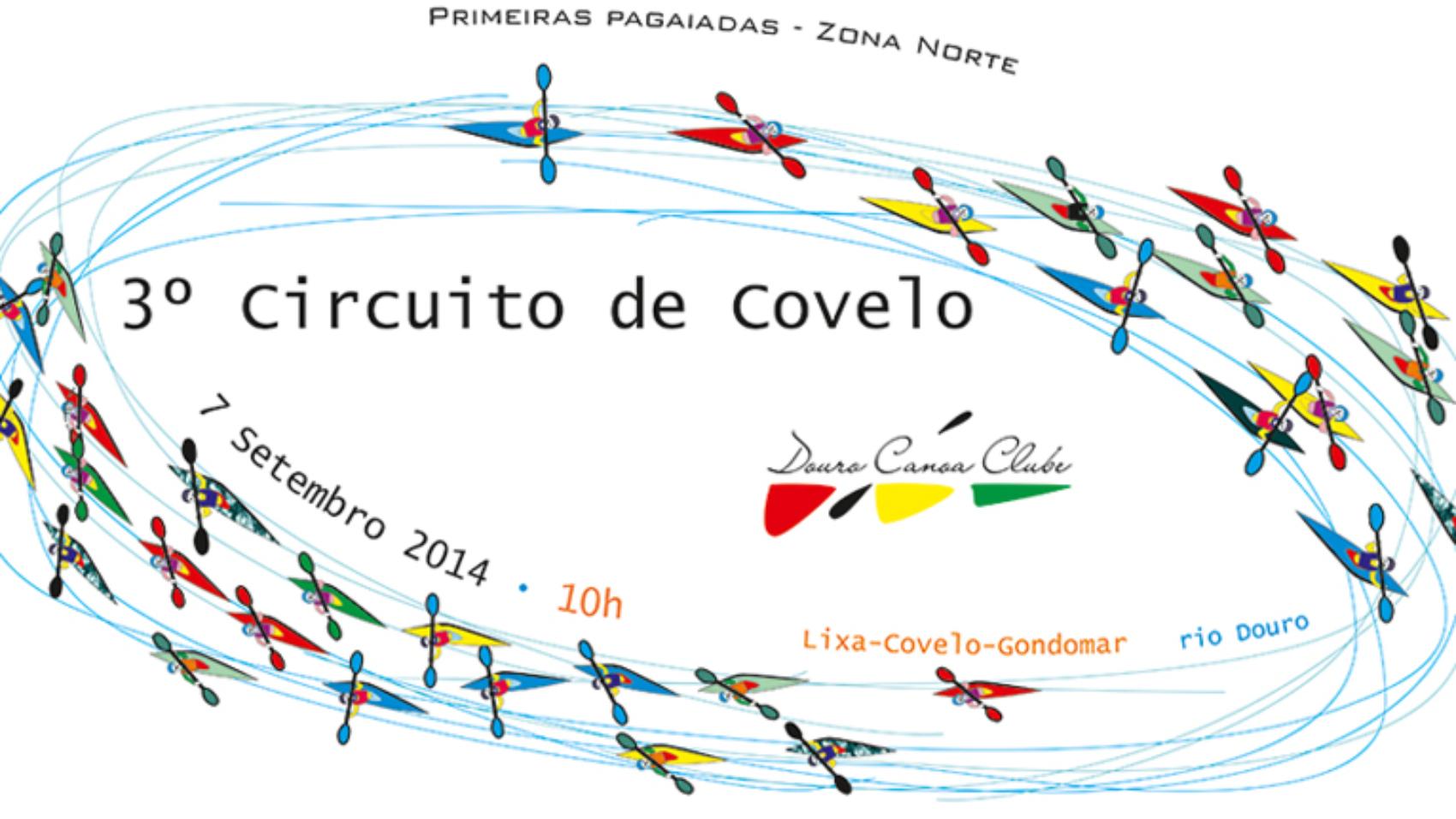 slide_3circuito_VF