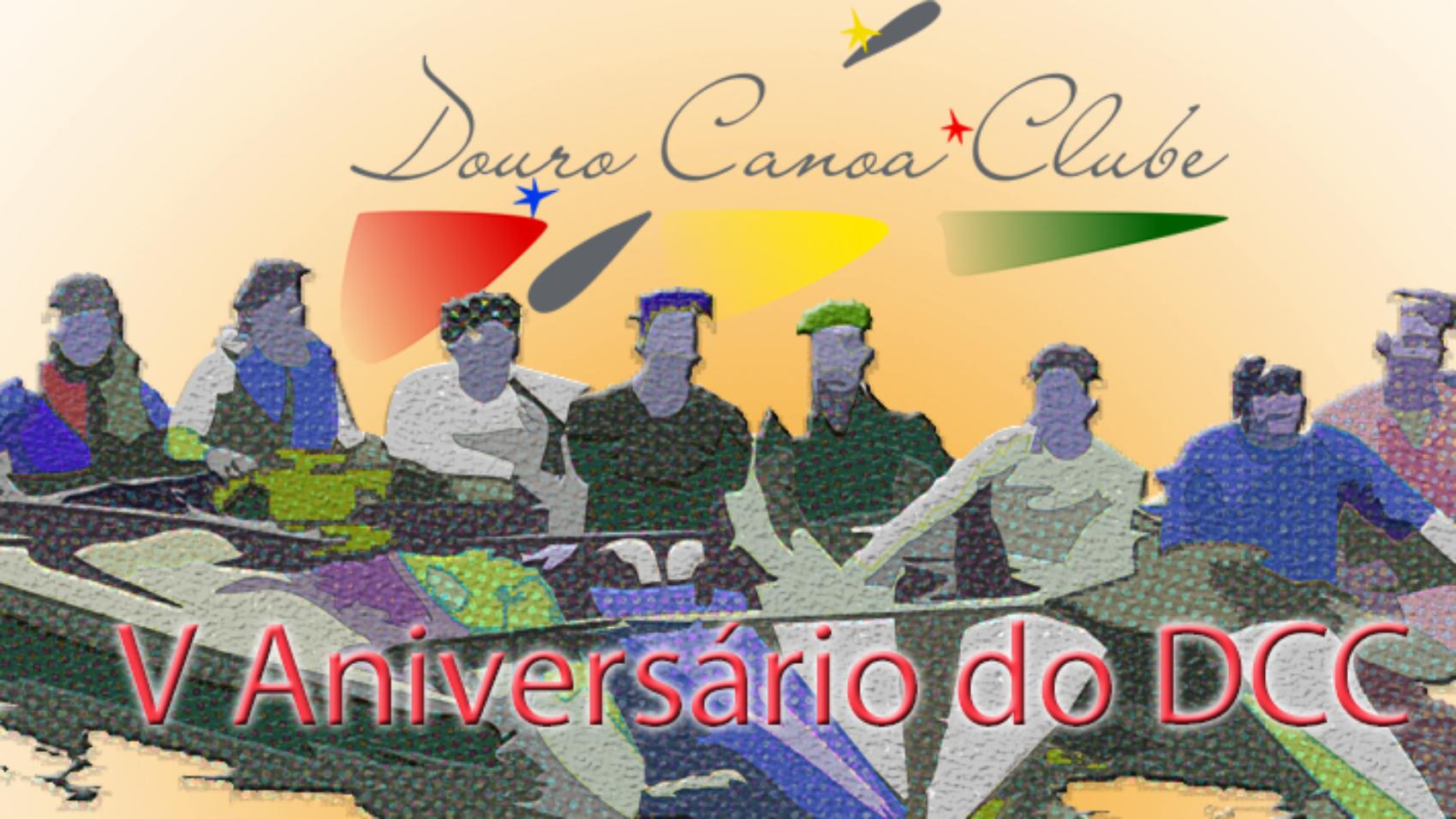 5anosDCC_b