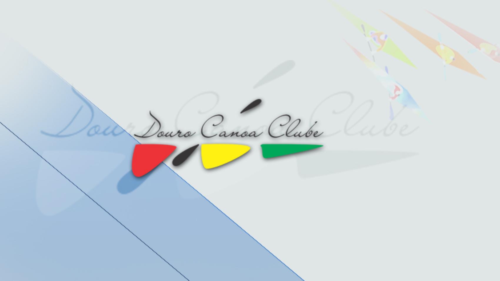 Eduardo Cunha sobe ao pódio em Gemeses blog Canoagem Douro Canoa Clube 1
