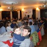 VI Aniversário do Douro Canoa Clube blog Canoagem Corpos Sociais Divulgação Douro Canoa Clube 10