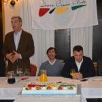 VI Aniversário do Douro Canoa Clube blog Canoagem Corpos Sociais Divulgação Douro Canoa Clube 11