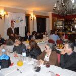 VI Aniversário do Douro Canoa Clube blog Canoagem Corpos Sociais Divulgação Douro Canoa Clube 18