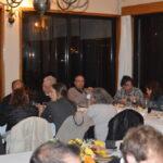 VI Aniversário do Douro Canoa Clube blog Canoagem Corpos Sociais Divulgação Douro Canoa Clube 3