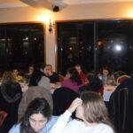 VI Aniversário do Douro Canoa Clube blog Canoagem Corpos Sociais Divulgação Douro Canoa Clube 5