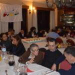 VI Aniversário do Douro Canoa Clube blog Canoagem Corpos Sociais Divulgação Douro Canoa Clube 7
