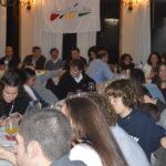 VI Aniversário do Douro Canoa Clube blog Canoagem Corpos Sociais Divulgação Douro Canoa Clube 8