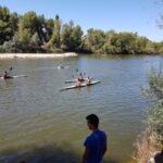 44 DESCENSO IBÉRICO - Pedro Paiva vence em Zamora blog Canoagem Canoagem Internacional Douro Canoa Clube 18