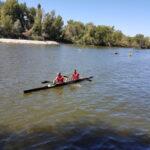 44 DESCENSO IBÉRICO - Pedro Paiva vence em Zamora blog Canoagem Canoagem Internacional Douro Canoa Clube 19
