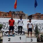44 DESCENSO IBÉRICO - Pedro Paiva vence em Zamora blog Canoagem Canoagem Internacional Douro Canoa Clube 28