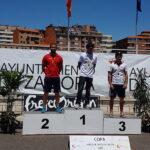 44 DESCENSO IBÉRICO - Pedro Paiva vence em Zamora blog Canoagem Canoagem Internacional Douro Canoa Clube 29