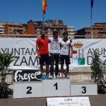 44 DESCENSO IBÉRICO - Pedro Paiva vence em Zamora blog Canoagem Canoagem Internacional Douro Canoa Clube 30