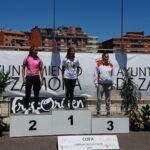 44 DESCENSO IBÉRICO - Pedro Paiva vence em Zamora blog Canoagem Canoagem Internacional Douro Canoa Clube 31