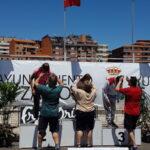 44 DESCENSO IBÉRICO - Pedro Paiva vence em Zamora blog Canoagem Canoagem Internacional Douro Canoa Clube 32