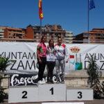 44 DESCENSO IBÉRICO - Pedro Paiva vence em Zamora blog Canoagem Canoagem Internacional Douro Canoa Clube 33