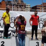 44 DESCENSO IBÉRICO - Pedro Paiva vence em Zamora blog Canoagem Canoagem Internacional Douro Canoa Clube 34