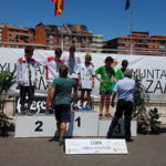 44 DESCENSO IBÉRICO - Pedro Paiva vence em Zamora blog Canoagem Canoagem Internacional Douro Canoa Clube 37