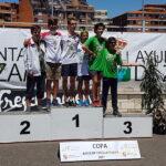 44 DESCENSO IBÉRICO - Pedro Paiva vence em Zamora blog Canoagem Canoagem Internacional Douro Canoa Clube 38