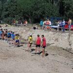 44 DESCENSO IBÉRICO - Pedro Paiva vence em Zamora blog Canoagem Canoagem Internacional Douro Canoa Clube 3