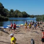 44 DESCENSO IBÉRICO - Pedro Paiva vence em Zamora blog Canoagem Canoagem Internacional Douro Canoa Clube 4
