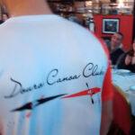 Comemorações do VII Aniversário da Fundação do Douro Canoa Clube blog Canoagem Corpos Sociais Divulgação Douro Canoa Clube 11
