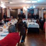 Comemorações do VII Aniversário da Fundação do Douro Canoa Clube blog Canoagem Corpos Sociais Divulgação Douro Canoa Clube 13