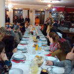 Comemorações do VII Aniversário da Fundação do Douro Canoa Clube blog Canoagem Corpos Sociais Divulgação Douro Canoa Clube 14
