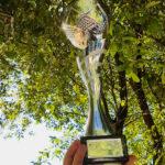 DCC em 9º no Campeonato Nacional de Maratonas blog Canoagem Douro Canoa Clube 1