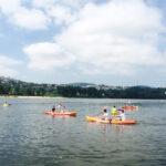 Dia Mundial da Criança blog Canoagem Divulgação Douro Canoa Clube 2