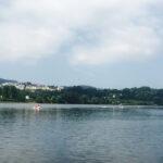 Dia Mundial da Criança blog Canoagem Divulgação Douro Canoa Clube 3