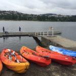 Dia Mundial da Criança blog Canoagem Divulgação Douro Canoa Clube 5