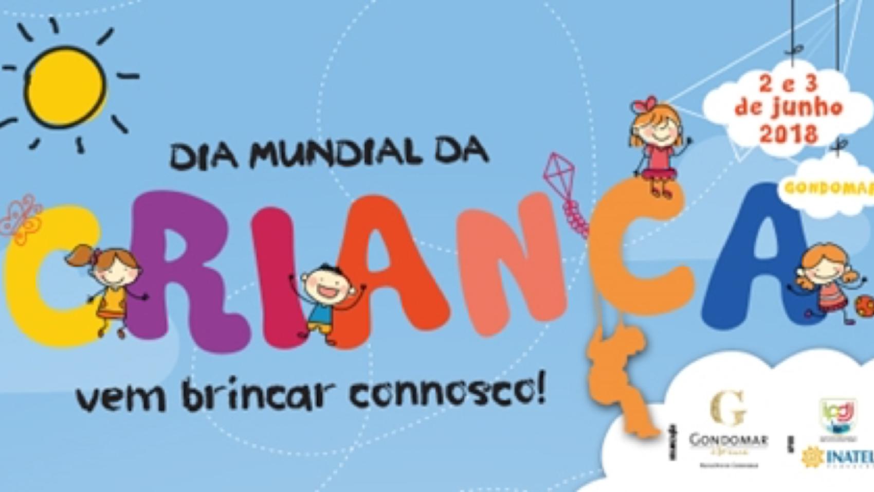 Dia Mundial da Criança blog Canoagem Divulgação Douro Canoa Clube 7