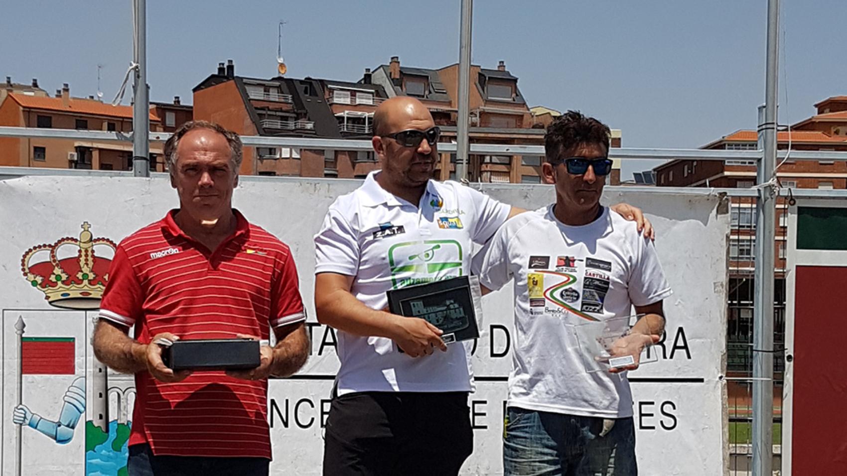 Douro conquista pódio no 45º Descenso Ibérico blog Canoagem Canoagem Internacional Destaque DCC Divulgação Douro Canoa Clube 10