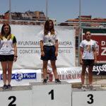 Douro conquista pódio no 45º Descenso Ibérico blog Canoagem Canoagem Internacional Destaque DCC Divulgação Douro Canoa Clube 2