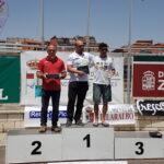 Douro conquista pódio no 45º Descenso Ibérico blog Canoagem Canoagem Internacional Destaque DCC Divulgação Douro Canoa Clube 7