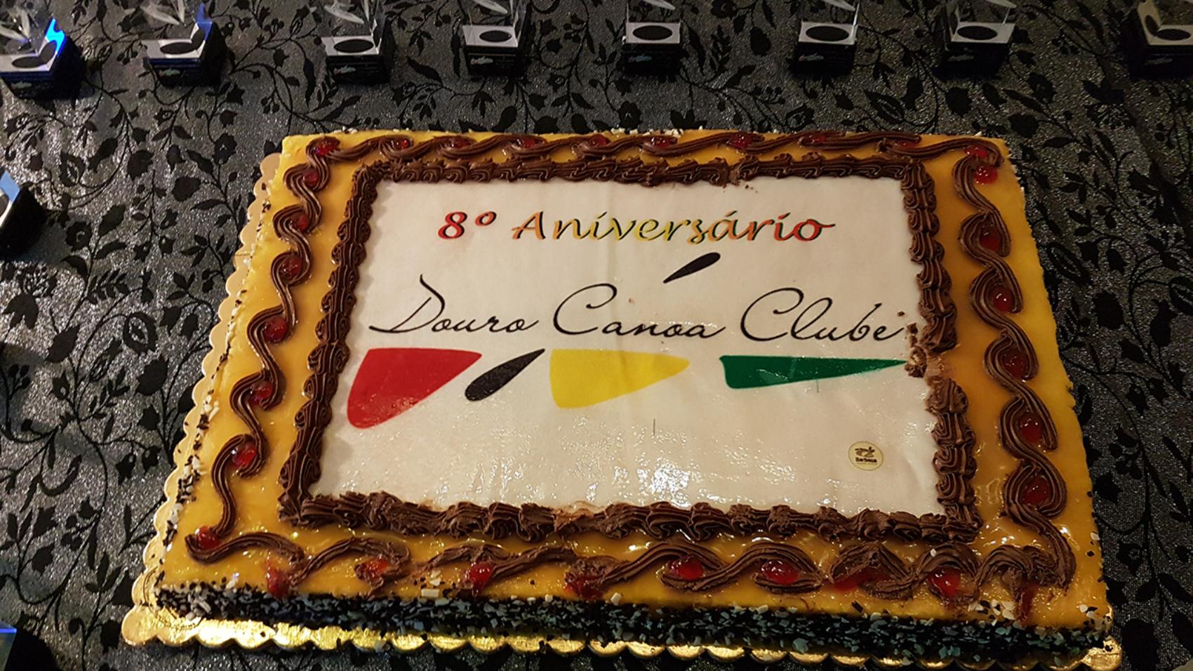 blog Canoagem Corpos Sociais Divulgação Douro Canoa Clube