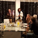 blog Douro Canoa Clube