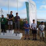 Douro Canoa em 5º Lugar na Taça Nacional de Maratonas blog Canoagem Destaque DCC Douro Canoa Clube 1