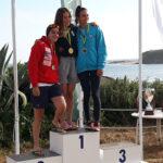 Douro Canoa em 5º Lugar na Taça Nacional de Maratonas blog Canoagem Destaque DCC Divulgação Douro Canoa Clube