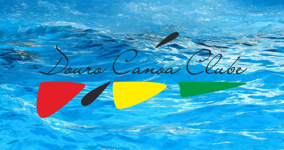Eleições para os Orgãos Sociais do DCC blog Corpos Sociais Destaque DCC Douro Canoa Clube 2